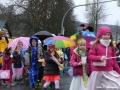 karneval-2016-20