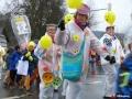karneval-2016-35