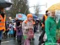 karneval-2016-43