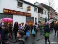 karneval-2016-54