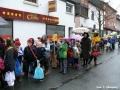 karneval-2016-55