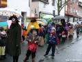 karneval-2016-56
