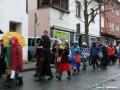 karneval-2016-63