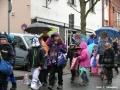karneval-2016-66