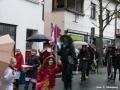 karneval-2016-68