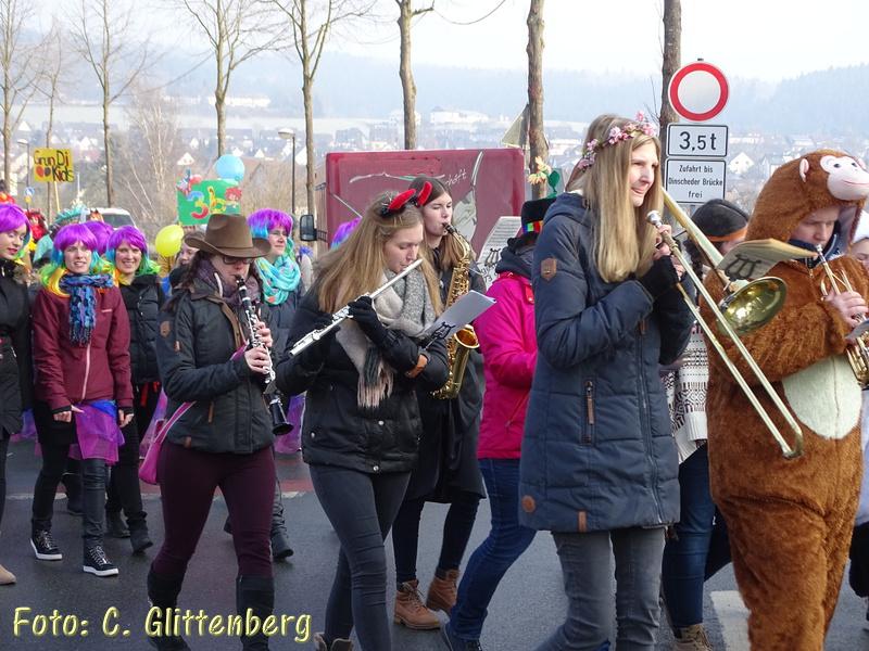 karneval-2018-25