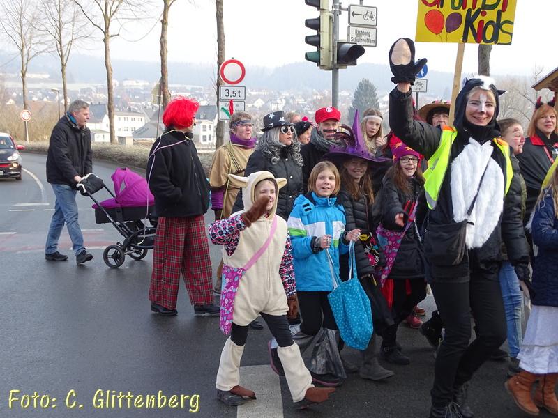 karneval-2018-33