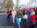 karneval-2018-03