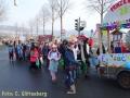 karneval-2018-07