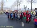 karneval-2018-08