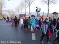 karneval-2018-10