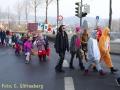 karneval-2018-11