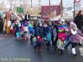 karneval-2018-16