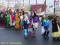 karneval-2018-17