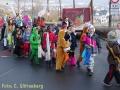 karneval-2018-18