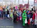 karneval-2018-19