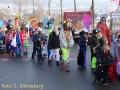 karneval-2018-20