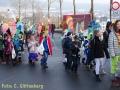 karneval-2018-21