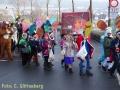 karneval-2018-22