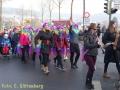 karneval-2018-26