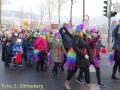 karneval-2018-27