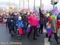 karneval-2018-28