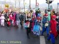 karneval-2018-30