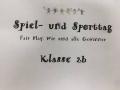 k-img_1295-kopie