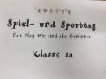 k-img_1296-kopie