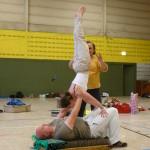 Eltern trainieren 2